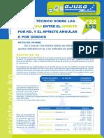 apriete-angular.pdf