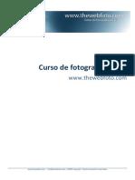 Curso-de-fotografia-digital-3.pdf