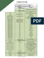 Marzo2014-alimentos.pdf