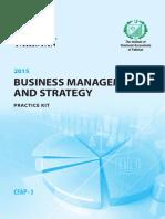 ICAP Practice KIt Business Management & Startegy.pdf