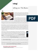 Patent Claim Drafting 101_ the Basics - IPWatchdog