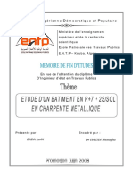 PFE larbi.pdf