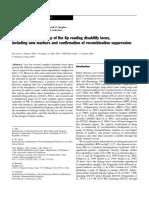 Ahnx0239.pdf
