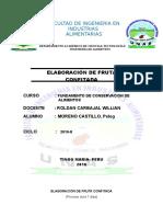 ELABORACION DE FRUTA CONFITADA .docx