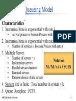 Lec14_MMsk_Queueing System.pdf