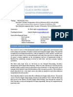 1_Course Overview.pdf