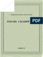 barry_robertine_-_fleurs_champetres.pdf