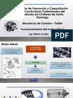 Funcionamiento del motor diesel.pptx