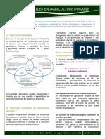fiche_technique0_sinstaller_en_ad.pdf