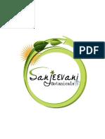40685682-Business-Plan.pdf