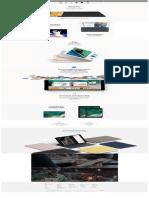 iPad - Apple (CH).2 pdf