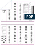 barcode-scanner.pdf
