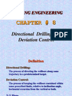 Directional Drilling.ppt