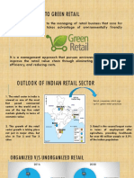 Introduction to Green Retail.pptx
