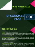 Cap. Diagramas de Fase