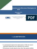 abstencion.pdf