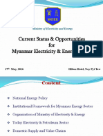 17_-18_may_2016_AMCC_(ministry_of_energy).pdf