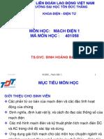 Chuong 0- Mach dien 1.pdf