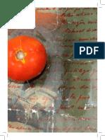 PUCHEU - o poema contemporâneo enquanto ensaio-teórico-crítico-experimental.pdf