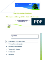 CO2_capture_technologies.pdf