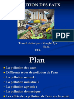 pollution-des-eaux.ppt
