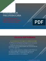 Evaluación preoperatoria.pdf