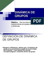 dinmica_de_grupos.ppt