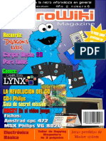 Retrowiki Magazine 6