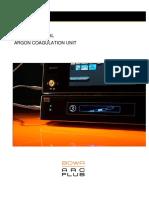 900-001_SM_1.0_11284_S0_20130125-EN.pdf