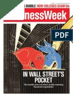 BusinessWeek 2010-01-11