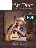 Simon-Diaz-Obra-musical_3.pdf
