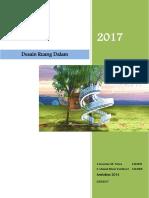 TUGAS DESAIN RUANG DALAM.pdf