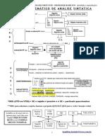 sinopse GRAMÁTICA COM ACORDO ORTOGRAFICO.pdf