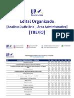 1489603855Analista+Judiciário+–+Área+Administrativa_TRE_RJ