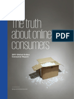 The truth about online consumers.pdf