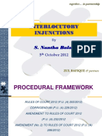 injunctions-2.pptx