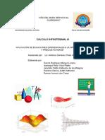 Aplicacion de Ecuaciones Difernciales-Final-2KATHERINE1