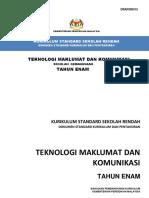 DSKP TMK THN 6.pdf