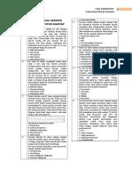 Soal UKMPPD Kardiologi Dan Forensik