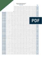 https___www.lottomaticaitalia.it_del_estrazioni-e-vincite_popup-pdf_estrazioni-giorno.html_data=20170608