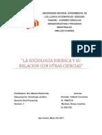 UNIVERSIDAD NACIONAL EXPERIMENTAL DE LOS LLANOS OCCIDENTALES - copia.docx
