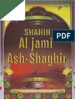 shahih-al-jami-ash-shaghir-jilid-1-syaikh-muhammad-nashiruddin-al-albani-gratis.pdf