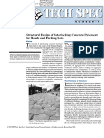 Interlocking_Concrete_Pavers_Structural_Design_for_Roads_and_Parking_Lots_-Tech_Spec_4.pdf
