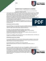 LAS PROPIEDADES FISICAS Y QUIMICAS DE LA MATERIA.docx