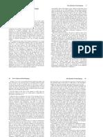 Corder.Error_Analysis_and_Interlanguage.Rev test 1.pdf
