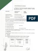 ACTA DE INSPECCION Y PRUEBAS - SU.pdf