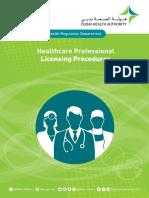 Booklet_Professional_Licensing.pdf