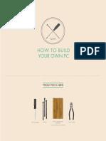 BuildaPC-Web.pdf