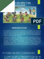 CODIGO DEL NIÑO Y DEL ADOLECENTE.pptx