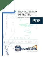 Manual Básico de Protel_rev3